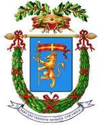 Commercialisti nel libero consorzio comunale di Messina