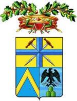 Commercialisti nella provincia di Modena