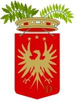 Commercialisti nella provincia di Novara