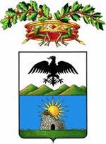 Commercialisti nella provincia di Nuoro