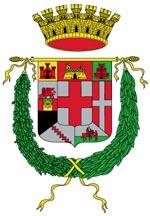 Commercialisti nella provincia di Padova