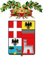 Commercialisti nella provincia di Pavia