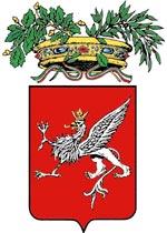 Commercialisti nella provincia di Perugia