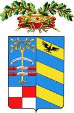 Commercialisti nella provincia di Pesaro e Urbino
