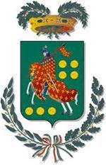 Commercialisti nella provincia di Prato