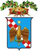 Commercialisti nel libero consorzio comunale di Ragusa