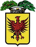 Commercialisti nella provincia di Ravenna