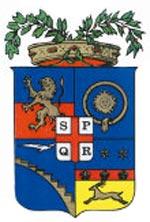 Commercialisti nella provincia di Reggio Emilia