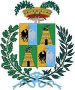 Commercialisti nella provincia di Rovigo