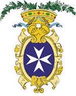 Commercialisti nella provincia di Salerno