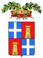 Commercialisti nella provincia di Sassari