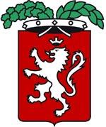 Commercialisti nella provincia di Siena