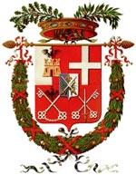 Commercialisti nella provincia di Sondrio