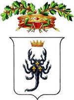 Commercialisti nella provincia di Taranto