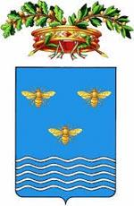 Commercialisti nella provincia di Terni