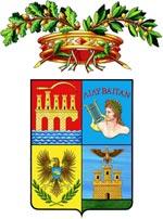 Commercialisti nel libero consorzio comunale di Trapani