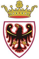 Commercialisti nella provincia di Trento