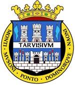 Commercialisti nella provincia di Treviso