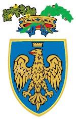 Commercialisti nella provincia di Udine