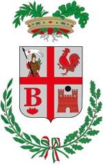 Commercialisti nella provincia di Varese