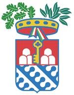 Commercialisti nella provincia di Verbano Cusio Ossola