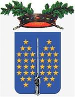 Commercialisti nella provincia di Vercelli