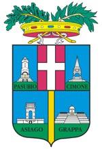 Commercialisti nella provincia di Vicenza