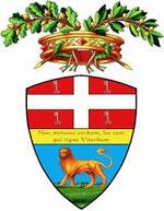 Commercialisti nella provincia di Viterbo
