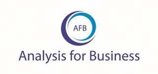 Analysis For Business Management - Consulenza aziendale a Livorno