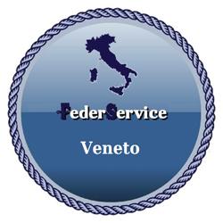 FederService Veneto - Consulenza Aziendale Verona