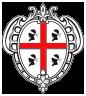 Finanziamenti a Fondo Perduto Sardegna