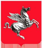 Finanziamenti a Fondo Perduto Toscana