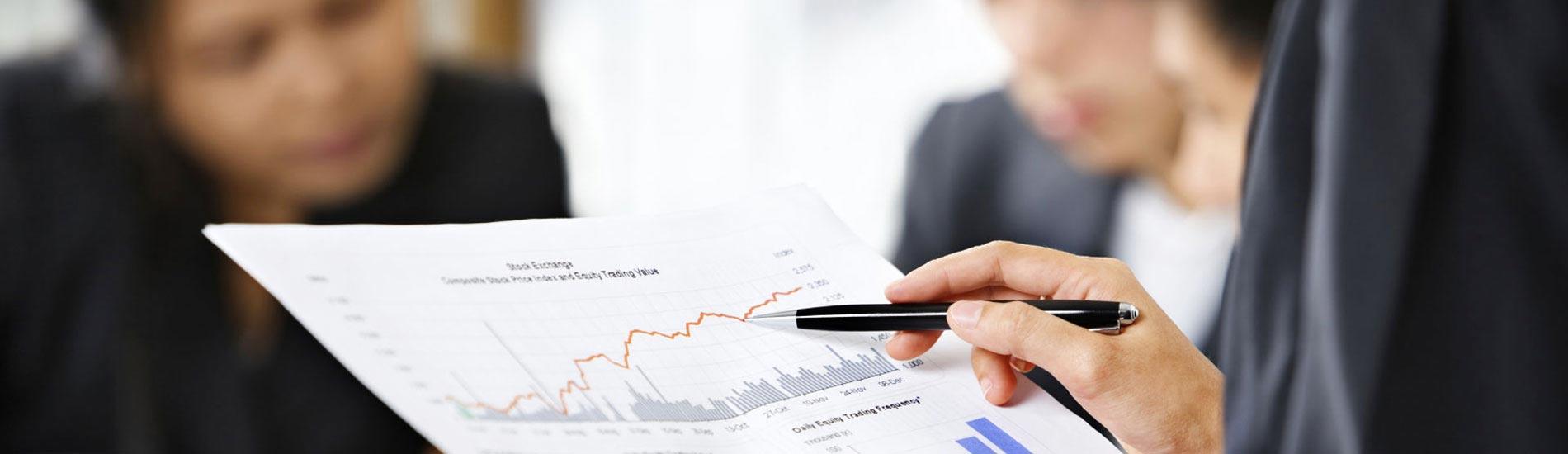 Ordine Dottori Commercialisti in Friuli Venezia Giulia: Trieste, Gorizia, Pordenone e Udine